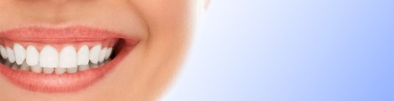 Estética bucal