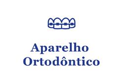 Aparelho Ortodôntico
