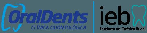 Clinica OralDents