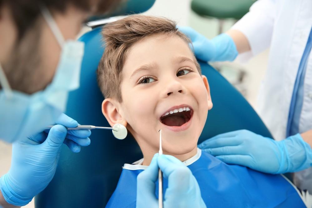 História do dentista: conheça a importância desse profissional