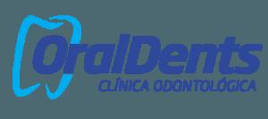 Logo oraldents 300x133 - Clinicas