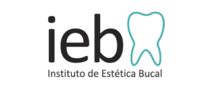 logo ieb 300x133 - Clinicas
