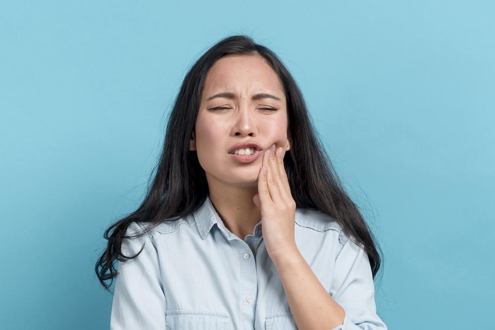 endodontia   - Endodontia: tudo sobre essa especialidade!