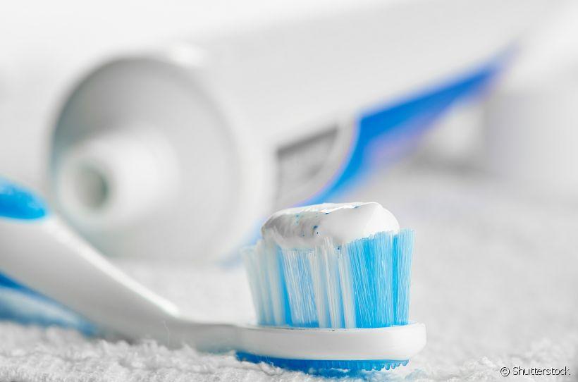 Qual o melhor Creme Dental - Dentes sensíveis: tudo sobre sensibilidade dos dentes