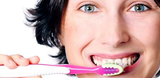 sensibilidade dentes - Dentes sensíveis: tudo sobre sensibilidade dos dentes