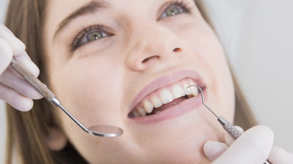 quanto custa fazer implante